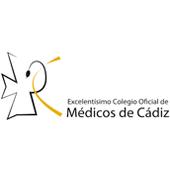 colegio de medicos de cadiz