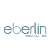 eberlin biocosmetics