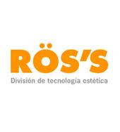 Ros's