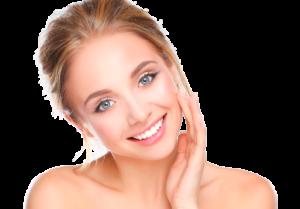 beneficios de la medicina estética para nuestra piel