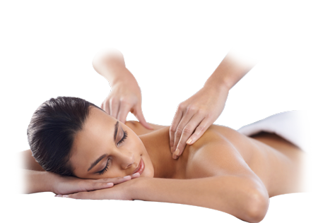 quiromasaje masajes mediestética puerto