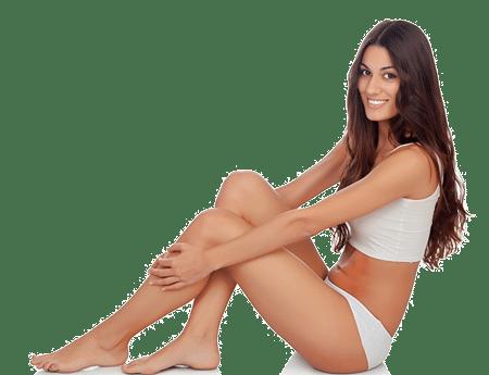 tratamientos corporales mediestética puerto