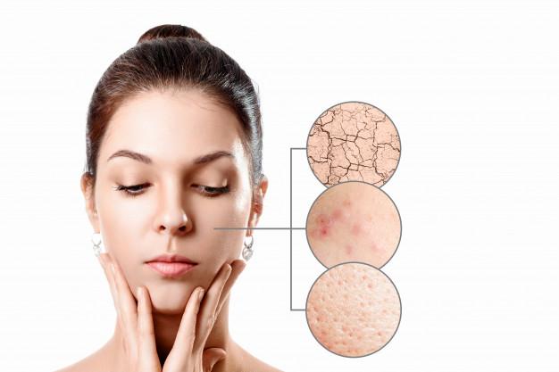 higiene facial en qué consiste