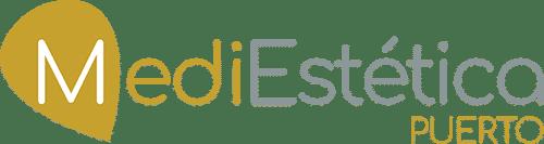 mediestetica puerto medicina estetica