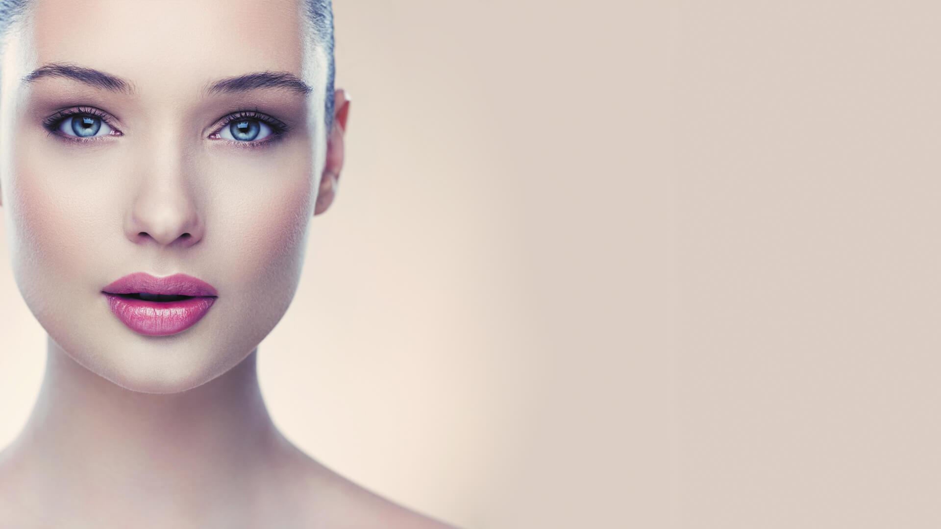 mesoterapia facial sin agujas