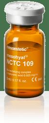 sesión de vitaminas mesoestetic