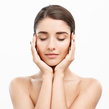 Tratamiento Intensivo antiarrugas mediestetica