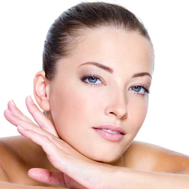 Tratamiento acné específico